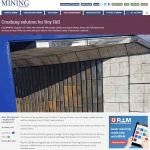 https://www.miningmonthly.com/supply-chain-management/news/1349751/crushing-solution-for-roy-hill